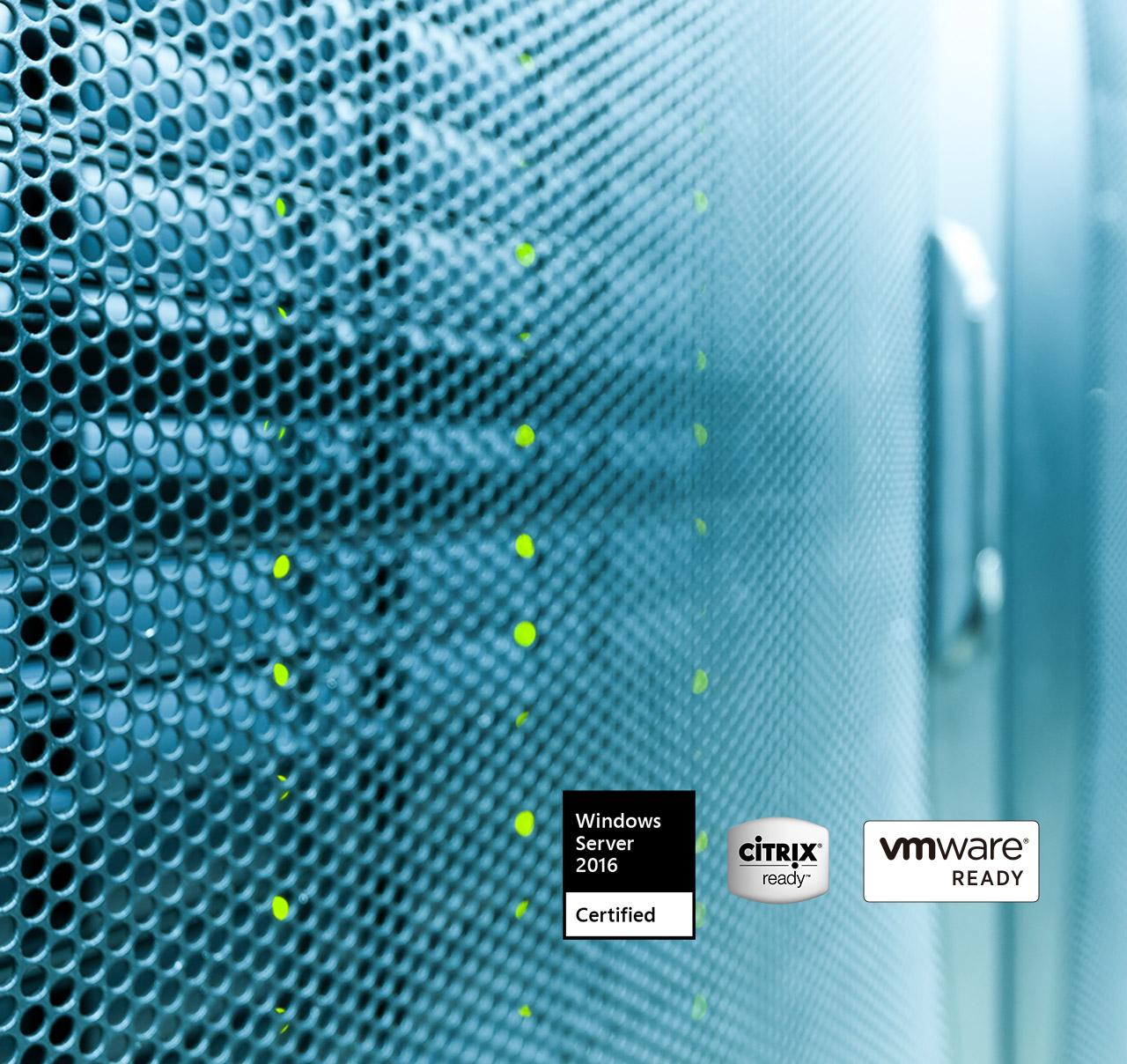 virtualization bg 2016