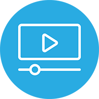 VideoStreaming_icon