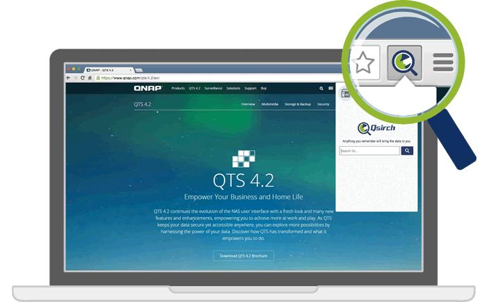QNAP TS-251+   QNAPWorks com