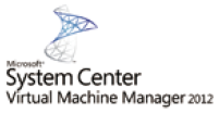 NAS Management via SCVMM