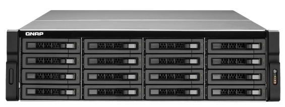 QNAP TS-EC1679U-SAS-RP | QNAPWorks com