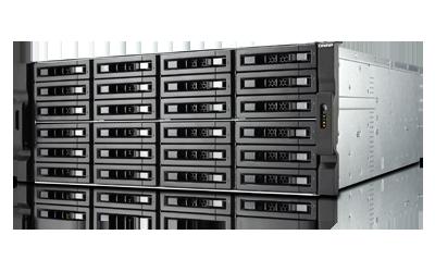 QNAP TS-EC2480U-RP IT support indubai