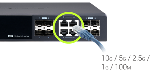 multiple-ports-qsw-m1204