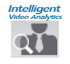 Intelligent Video Analytics (IVA)